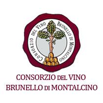Benvenuto Brunello – Montalcino