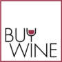 Buy Wine – Florence