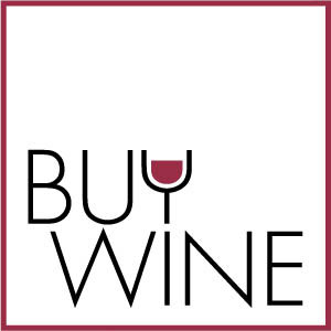Buy Wine – Firenze