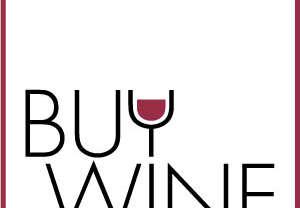 Buy Wine – Florence