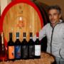 Dalla cantina a casa: i vini di Sassodisole si comprano online!